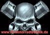 Ingo Schneider Motorradtechnik