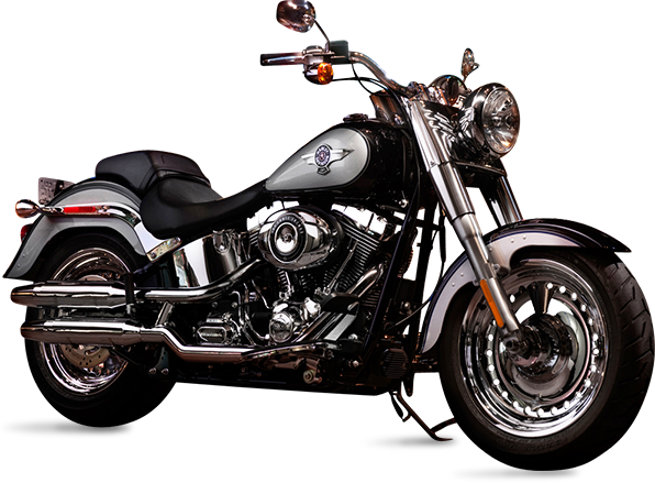 ingo schneider motorradtechnik die motorradwerkstatt im. Black Bedroom Furniture Sets. Home Design Ideas
